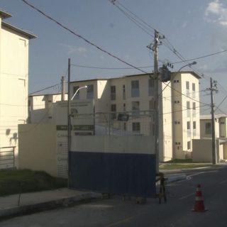 MPE-AM recebe denúncia da população contra o prefeito Artur Neto