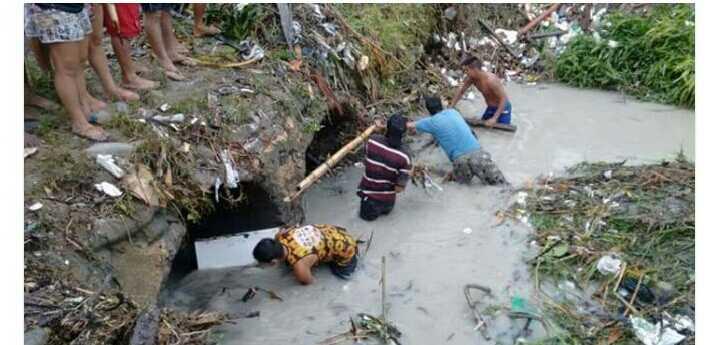 Mais de 2 mil bueiros abertos já causaram a morte de duas crianças em 6 meses