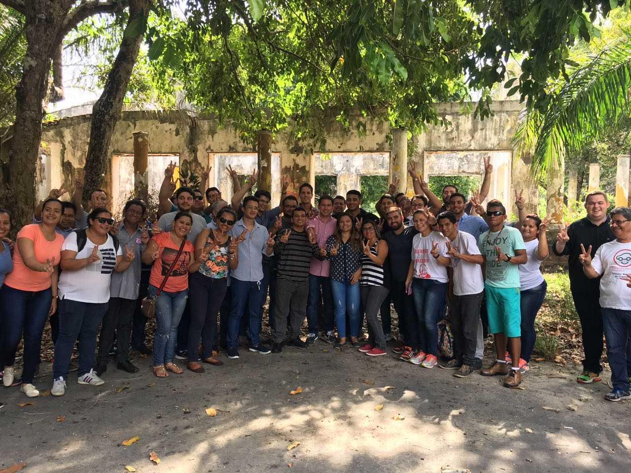 marcelo-ramos-vai-construir-parques-da-juventude-com-centros-culturais