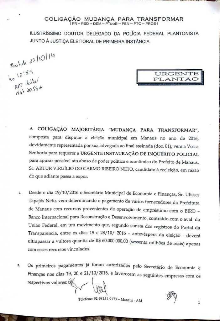 pf-investiga-prefeito-artur-neto-sobre-pagamento-de-r-60-milhoes-as-vesperas-da-eleicao-1