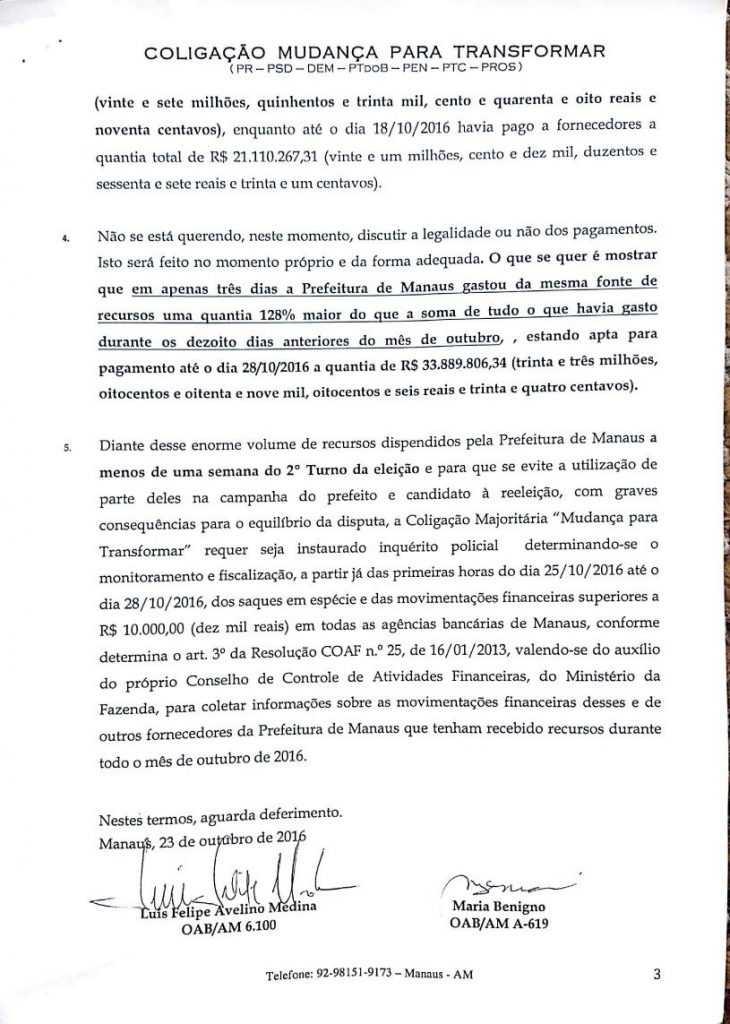 pf-investiga-prefeito-artur-neto-sobre-pagamento-de-r-60-milhoes-as-vesperas-da-eleicao-3
