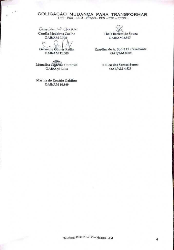 pf-investiga-prefeito-artur-neto-sobre-pagamento-de-r-60-milhoes-as-vesperas-da-eleicao-4