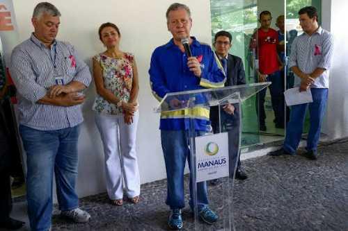 """Prova: Contrato da empresa envolvida em fraudes na operação """" Maus Caminhos"""""""