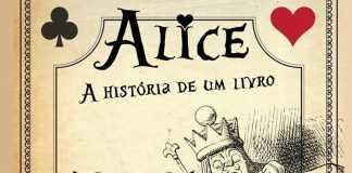 """Espetáculo de dança exibe adaptação de """"Alice no País das Maravilhas"""" no Teatro Manaura"""