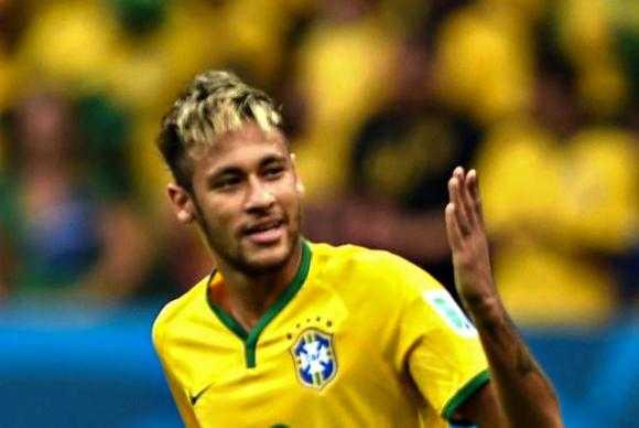 Por corrupção nos contratos firmados com o Barcelona, Neymar pode ser punido Marcello Casal Jr/Agência Brasil
