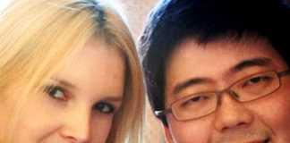 Elize Matsunaga é condenada por morte e esquartejamento do marido / Divulgação