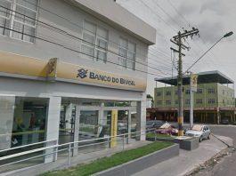 Funcionários do Banco do Brasil aderem à aposentadoria antecipada