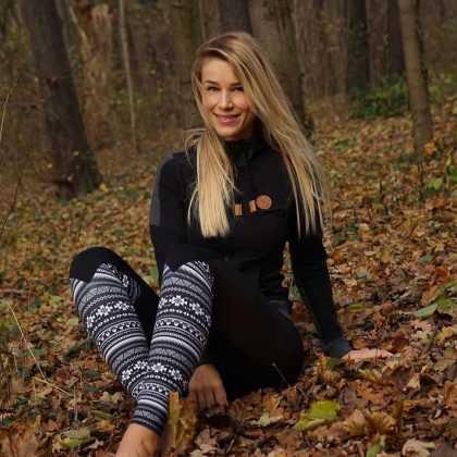 Adrienne Koleszar / Reprodução