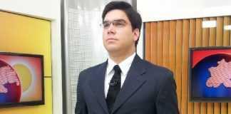 Clayton Pascarelli é dono da empresa que presta assessoria para a Umanizzare