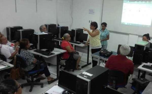 Imagem de divulgação -Secretaria de Segurança Pública do Amazonas