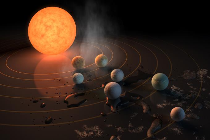 Imagem: (NASA/JPL/Divulgação)