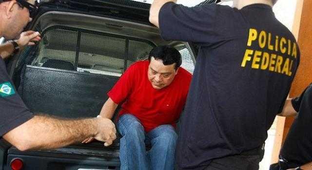 Pedido do Ministério Público é acatado por justiça e Adail - Imagem de Divulgação