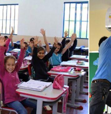 Fonte: Portal Litoral PB / Todas as fotos: Divulgação