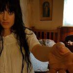 Karina Eames / Reprodução