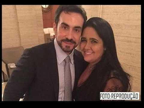 Padre Fábio de Melo não vai se casar e nem virar pastor / Divulgação