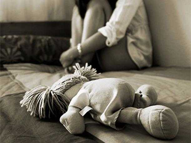 Pastor da Igreja Mundial do Novo Nascimento em Cristo estupra menina de 12 anos / Foto Reprodução Internet