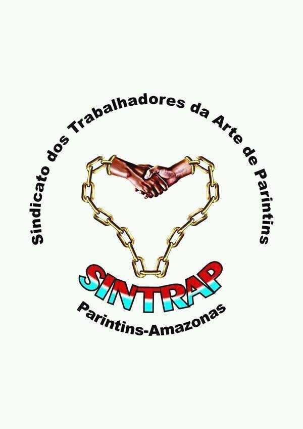 Assembléia Geral para fundação do Sindicato dos Artistas de Parintins acontecerá no dia 27/4