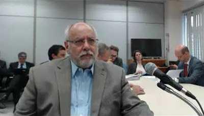 Ex-diretor da Petrobras prestou depoimento ao juiz Sergio Moro nesta sexta-feira. Duque revelou encontro secreto com Lula já durante a Operação Lava-Jato