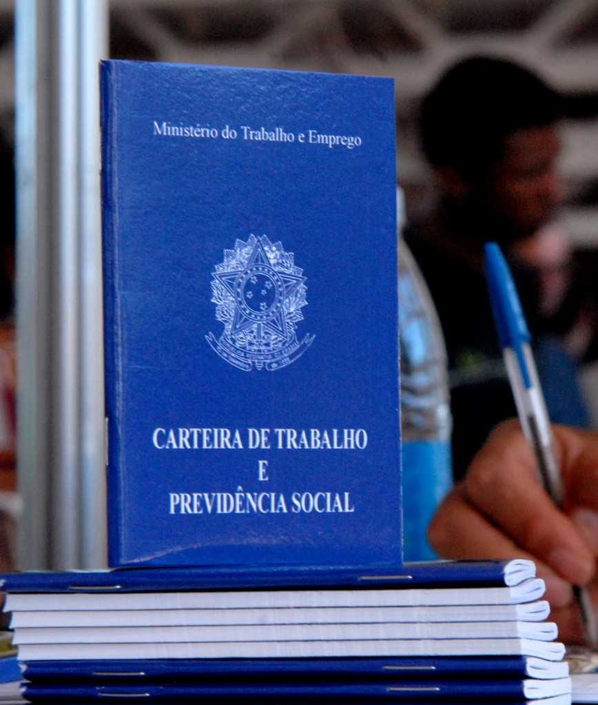 14 vagas de emprego são ofertadas pela SETRAB, em Manaus / Divulgação