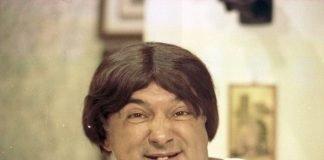 Família do Trapalhão Zacarias revela causa da morte do comediante - Imagem de divulgação