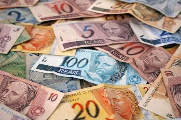 Lava Jato recupera R$ 1 bilhão em 10 dias, diz Ministério Público Federal - Imagem de divulgação