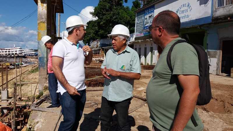 Normando Bessa de Sá / Foto : Divulgação