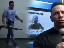 Imagem: Reprodução TV