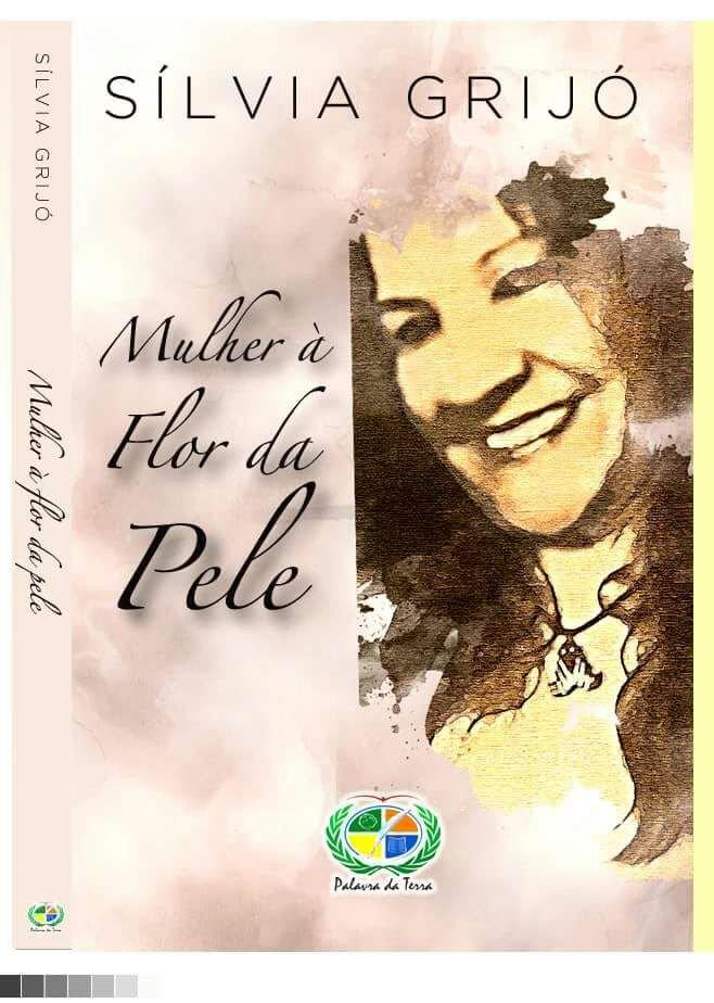 """Conheça os segredos mais envolventes de uma """"Mulher à flor da Pele"""" / Divulgação"""