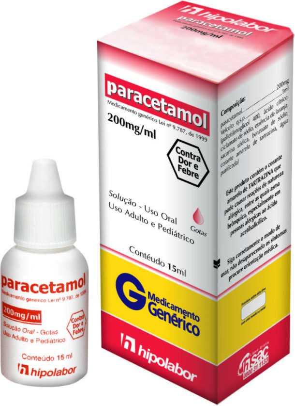 Medicamentos serão retirados do mercado; laboratório diz que vai apurar se armazenamento inadequado causou problema - Imagem: Divulgação