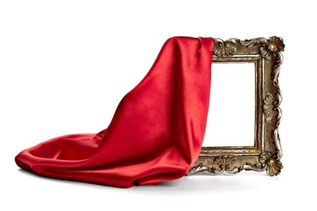 Cubra os espelhos durante a tempestade, pois eles atraem raios;