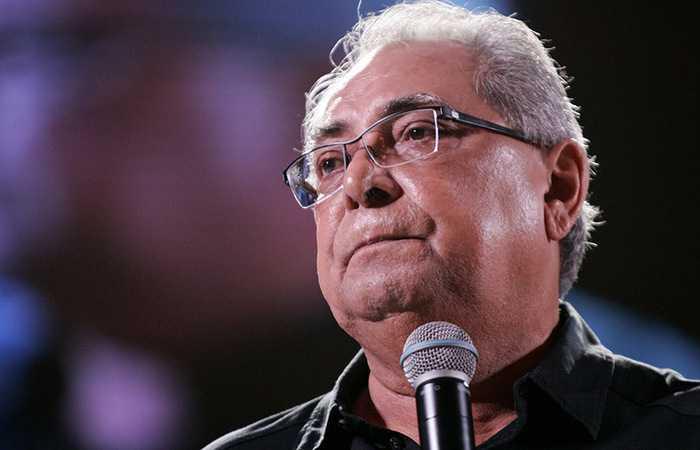 Eleição pode sofrer nova reviravolta no Amazonas -Imagem: ARLESSON SICSÚ