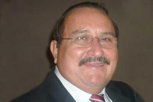 Ex prefeito de Autazes, José Thomé Filho é denunciado pelo MPF-AM - Imagem: Divulgação