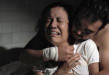 Clínicas utilizam estupro como corretivo em lésbicas- Imagem: Reprodução Youtube