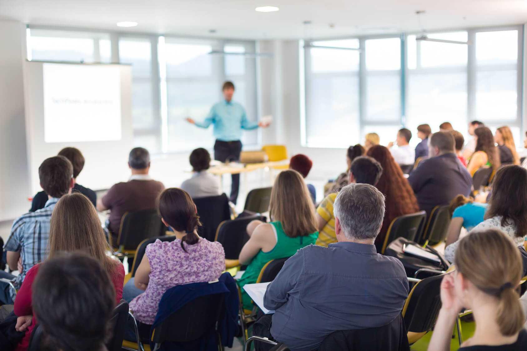 Manaus recebe empresa especializada em treinamento para profissionais de comunicação / Divulgação