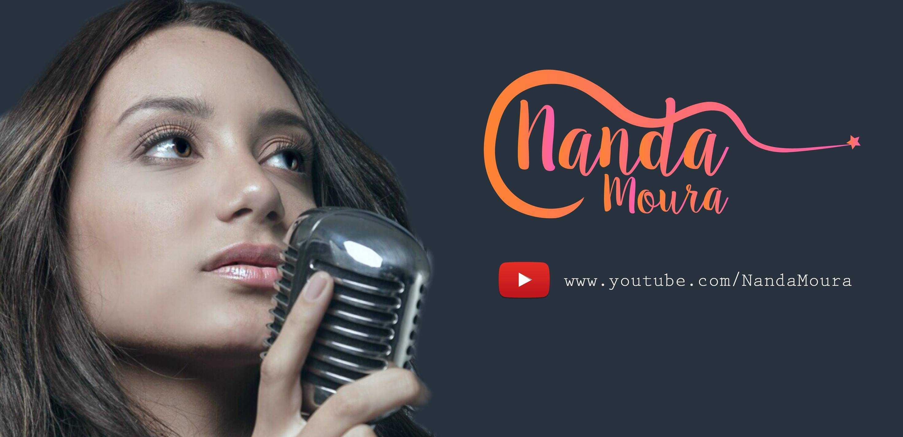 Nanda Moura / Divulgação