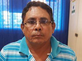 Pai estupra filha com Síndrome de Down e diz que o boto a engravidou - Imagem: Divulgação