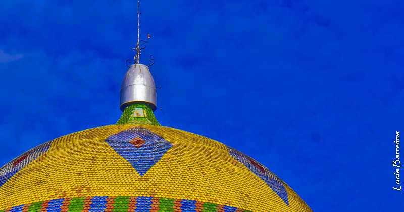 Detalhe da cúpula do Teatro Amazonas, Manaus, Amazonia, Br… | Flickr Flickr800 × 419Pesquisa por imagem by lubasi Detalhe da cúpula do Teatro Amazonas, Manaus, Amazonia, Brasil. | by Lúcia Barreiros
