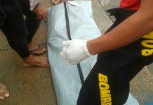 Homem pula da Estação da Ponta do Ismael e morre afogado em Manaus - Imagem: Divulgação