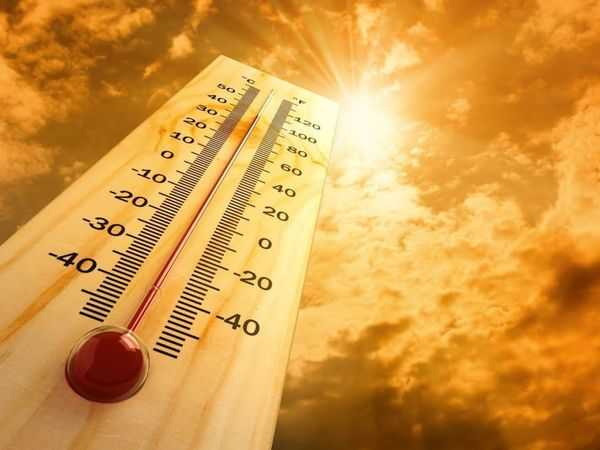 Justiça autoriza pagamento adicional para trabalhador exposto ao calor - Imagem: Divulgação