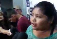 Mulher conta detalhes de como rasgou a barriga da grávida e roubou o filho