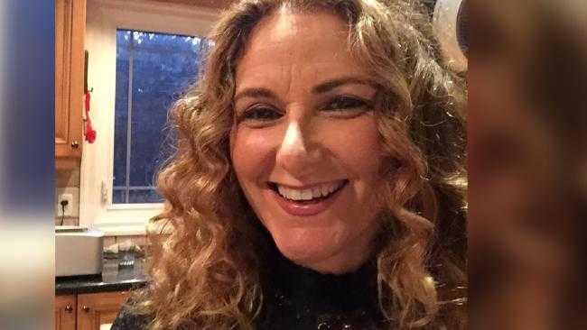 O ginecologista canadense Dra. Jen Gunter escreveu uma postagem no blog sobre um ex-namorado que a abandonou por causa da vagina.