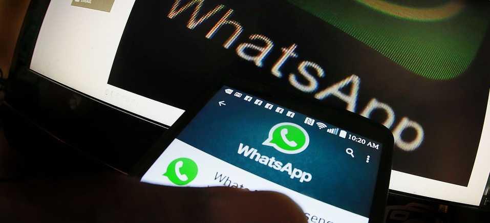 Alerta: Novo golpe no WhatsApp que promete CNH de graça - Imagem: Divulgação