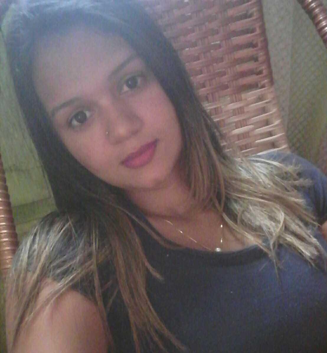 Kerolayne Brito dos Santos