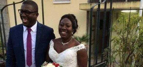 Noiva morre ao arremessar buquê no casamento - Imagem: Divulgação