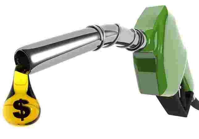 Petrobras anuncia alta na gasolina de 7% em dois dias e preço atinge recorde - Imagem: Divulgação
