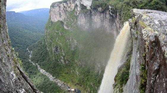 Campanha do Governo do Amazonas divulgará atrativos turísticos do Estado / Foto : DivulgaçãoCampanha do Governo do Amazonas divulgará atrativos turísticos do Estado / Foto : Divulgação