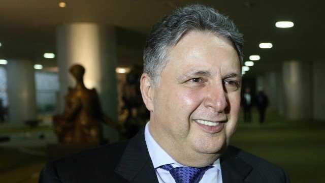 Garotinho, ex-governador do Rio de Janeiro -Imagem: Divulgação