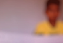 Menino de 9 anos agride professora com tesoura em escola - Imagem: Divulgação