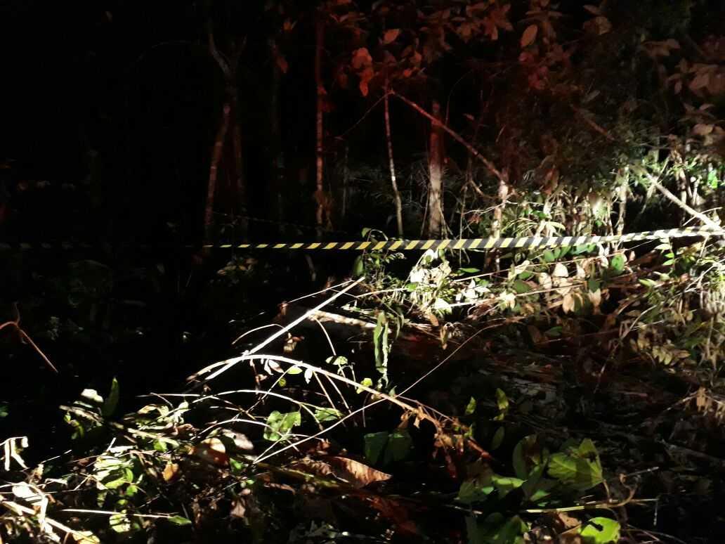 Professora é suspeita de planejar sequestro e assassinato de casal de idosos, no Amazonas - Imagem: Divulgação