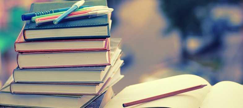 PROGRAMA EDUCAÇÕES CONCEDERÁ 12 MIL BOLSAS PARA EDUCAÇÃO BÁSICA E SUPERIOR.  / Divulgação